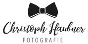 Christoph Haubner
