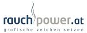 Bernhard Rauchbauer - RAUCHpower Grafik+Web-Design