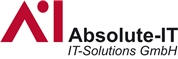 Absolute-IT IT-Solutions GmbH - Absolute-IT