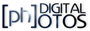 Mag. (FH) Peter Hollos - Digital [ph]otos