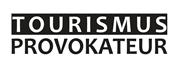 mtw tourismus-provokateur gmbh