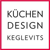 Küchen Design Ing. Keglevits Gesellschaft m.b.H. - Küchen Design Keglevits
