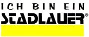 STADLAUER Fenster und Türen Marketing und Instandhaltung GmbH - Stadlauer Fenster und Türen