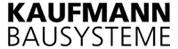 Kaufmann Bausysteme GmbH