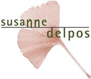 Susanne Delpos