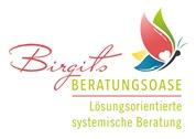 Birgit Susanne Eggenberger -  Birgits Beratungsoase