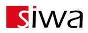 SIWA Online GmbH - SIWA Online GmbH