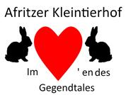 Jutta Oberscheider -  Afritzer Kleintierhof
