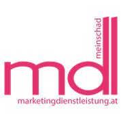 Johanna Meinschad -  mdl - marketingdienstleistung.at