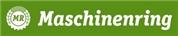 """Maschinenring-Service NÖ-Wien """"MR-Service"""" eGen"""