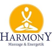 Markus Kastenauer -  Harmony - Massage & Energetik