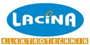 Ing. Lacina Elektrotechnik GmbH. -  Lacina Elektrotechnik