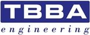 Ing. Bernd Egon Augustin - TBBA-Engineering