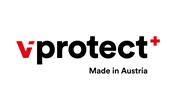 Grabher Group GmbH -  VProtect Atemschutzmasken