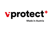 Grabher Günter Textilveredelungs GmbH -  VProtect Atemschutzmasken