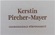 Kerstin Pircher-Mayer - Praxis für CranioSacrale Körperarbeit