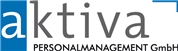 """Aktiva"" Personalmanagement GmbH"