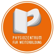 Physiozentrum für Weiterbildung GmbH