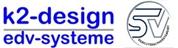 Markus Kugler - k2-design edv-systeme