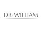 Dr. William's Wunder GmbH -  DR.WILLIAM