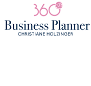 360 Business Planner Steuerberatung GmbH -  360 Business Planner Steuerberatung GmbH