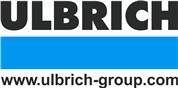 ULBRICH Maschinenbau- und Export- Import Betriebsg.m.b.H. - ULBRICH Maschinenbau- und Export-Import Betriebsg.m.b.H.
