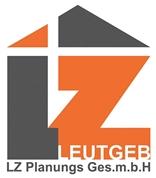LZ Planungs GesmbH - technisches Büro für Hochbau