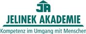 JELINEK AKADEMIE e.U. - Jelinek Akademie e.U.