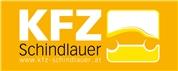 Kfz Schindlauer GmbH