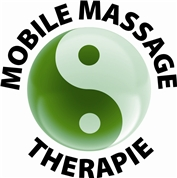 Hannes Köck -  mobile Massage Therapie
