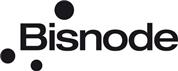 Bisnode D&B Austria GmbH - Bisnode D&B Austria