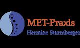 Hermine Sturmberger -  Met-Praxis Sturmberger Hermine