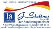 J. Stettner Ges.m.b.H. - Baden bei Stettner
