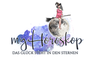 Petra Voithofer - my Horoskop