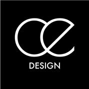 Mag.art. Caroline Ecker -  ce-design