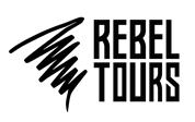 Rebel Tours Knöbl OG
