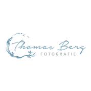 Thomas Berg - Thomas Berg Fotografie
