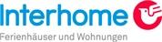 HHD GesmbH - Ferienhäuser und Wohnungen