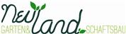 Neuland Garten & Landschaftsbau Brunnauer e.U. -  NEULAND Garten & Landschaftsbau Brunnauer e.U.