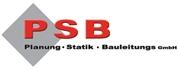 PSB Planung-Statik-Bauleitungs GmbH