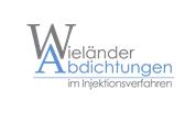 Christian Ferdinand Wieländer -  Abdichtung im Injektionsverfahren