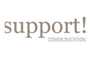 Modehaus Steindl Gesellschaft m.b.H. - support! communication