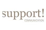 Modehaus Steindl Gesellschaft m.b.H. -  support! communications