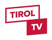 TIROL TV GmbH