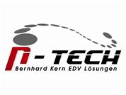 N - Tech e.U.