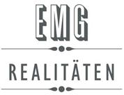 Mag. rer. soc. oec. Eduard Michael Heinrich Gruber -  EMG Realitäten