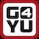 GO4YU GmbH -  Telekomunikationsdienste