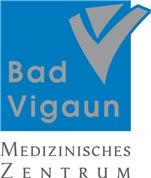 Medizinisches Zentrum Bad Vigaun GmbH & Co. KG - Medizinisches Zentrum Bad Vigaun