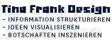 Christina Frank - Tina Frank Design