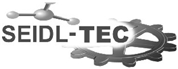 Dipl.-Ing. Josef Seidl - SEIDL-TEC: <br>Technisches Büro für Kunststofftechnik & Maschinenebau; <br>Plastic & Mechanical Engineering